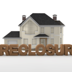 4 Ways Foreclosure Can Impact You in Salt Lake City
