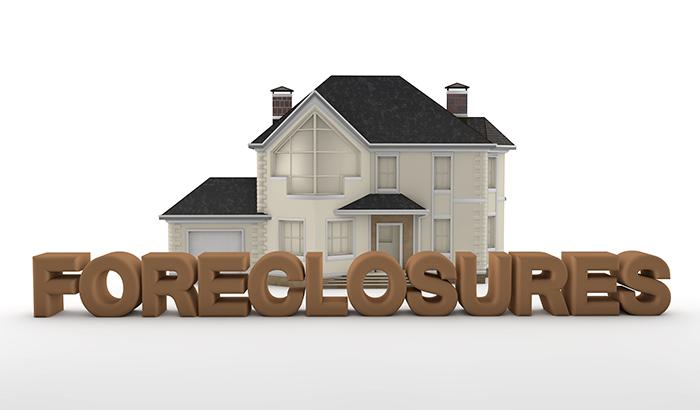 4 Ways Foreclosure Can Impact A Homeowner in Salt Lake City Utah
