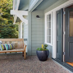The Best Exterior Colors for Selling Your House