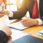 Should You Sell Your House Now?