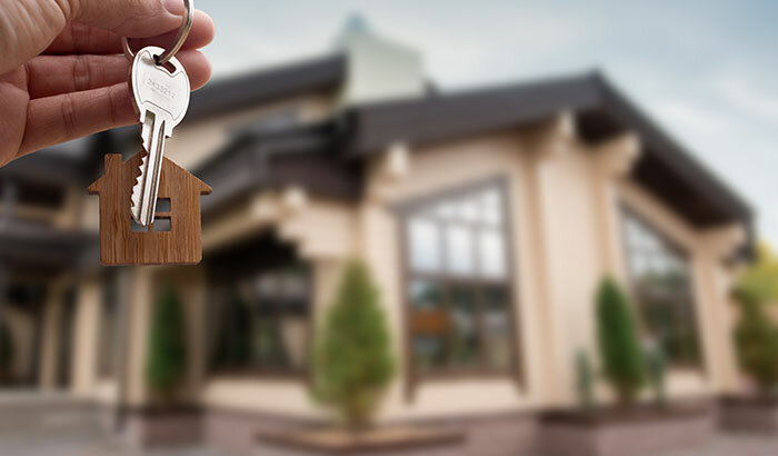 How Do I Protect Myself When Selling My Home in Utah
