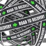Understanding the Addiction Cycle Apex and Breaking the Cycle