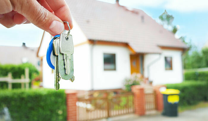 What Do I Need to Sell My House in Salt Lake City