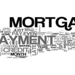 Can You Ask Your Mortgage Company to Lower Your Interest Rate?