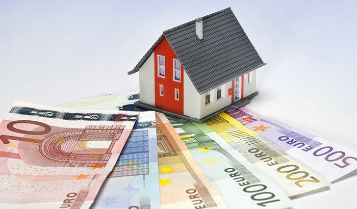 What Does a Utah Seller Have to Pay When Selling a Home?