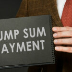 Will My Mortgage Payments Go Down if I Pay a Lump Sum?