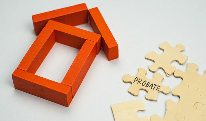 How to Sell a Home in Probate in Utah?