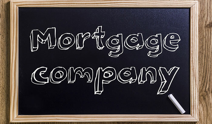 Is-it-Better-to-Get-a-Mortgage-from-a-Bank-or-Mortgage-Company