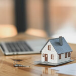 Can You Sell a House with a Mortgage in Salt Lake County?