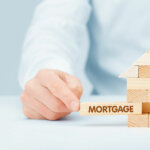 How Much of My Mortgage is Principal?