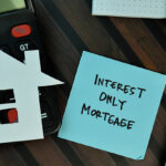Is Mortgage Interest Front-Loaded?