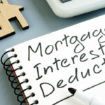 What Percentage of Mortgage Interest is Deductible in Utah?