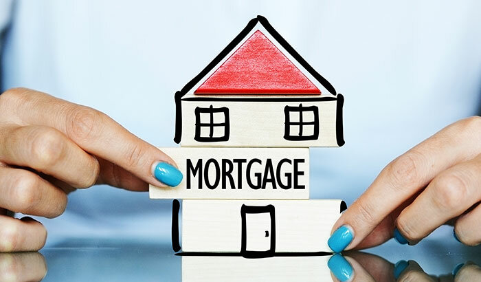 Is it Better to Overpay Mortgage or Reduce Term?