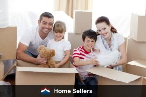We Buy Houses in Milwaukee and surrounding areas.
