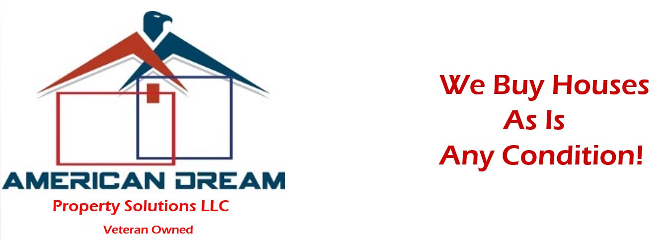 American Dream Property Solutions LLC