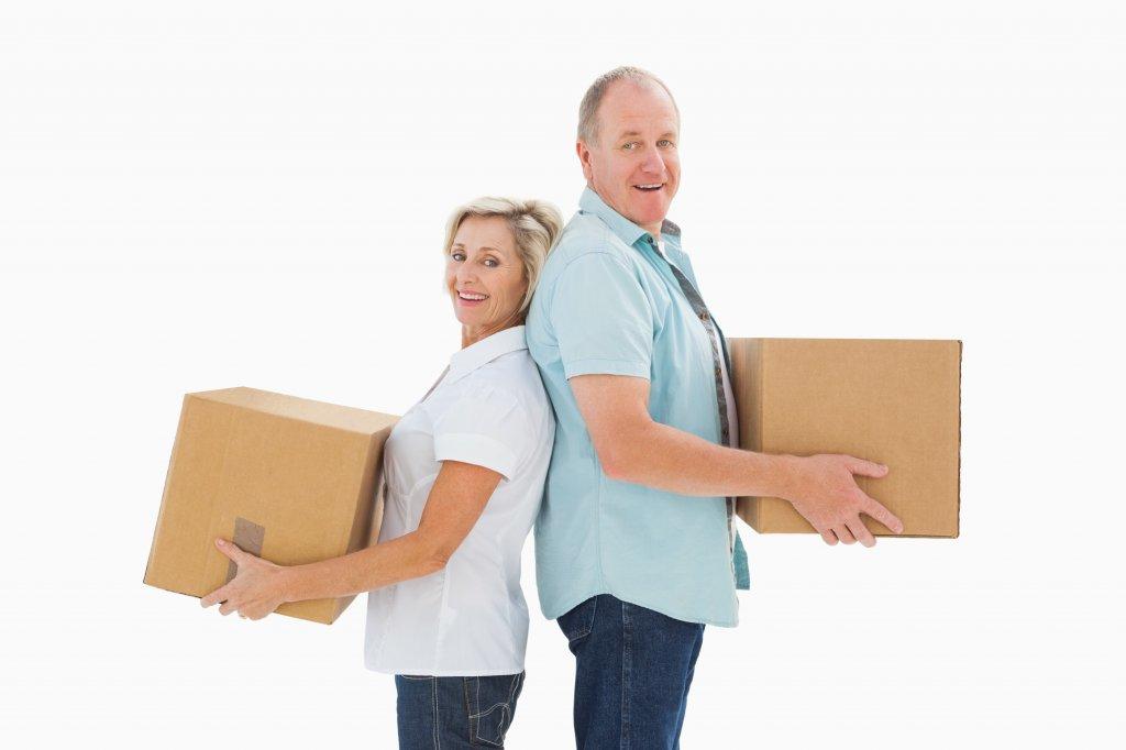 Wisconsin Home Buyers | PAD Homebuyers