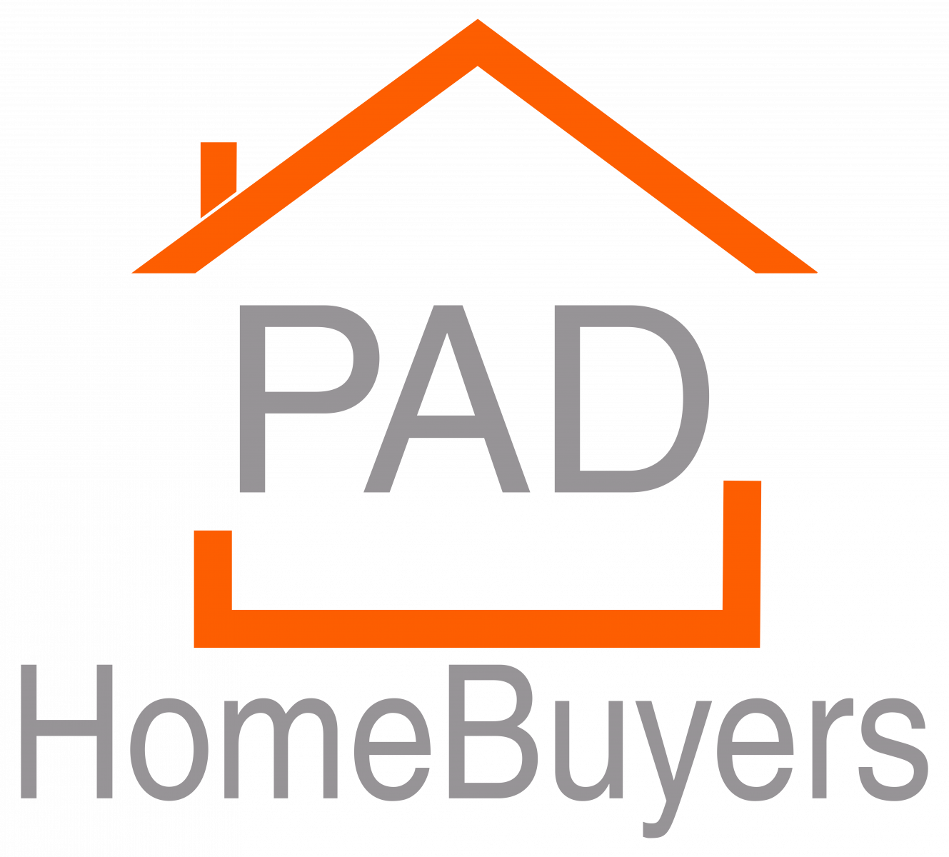We Buy Houses in Wisconsin logo