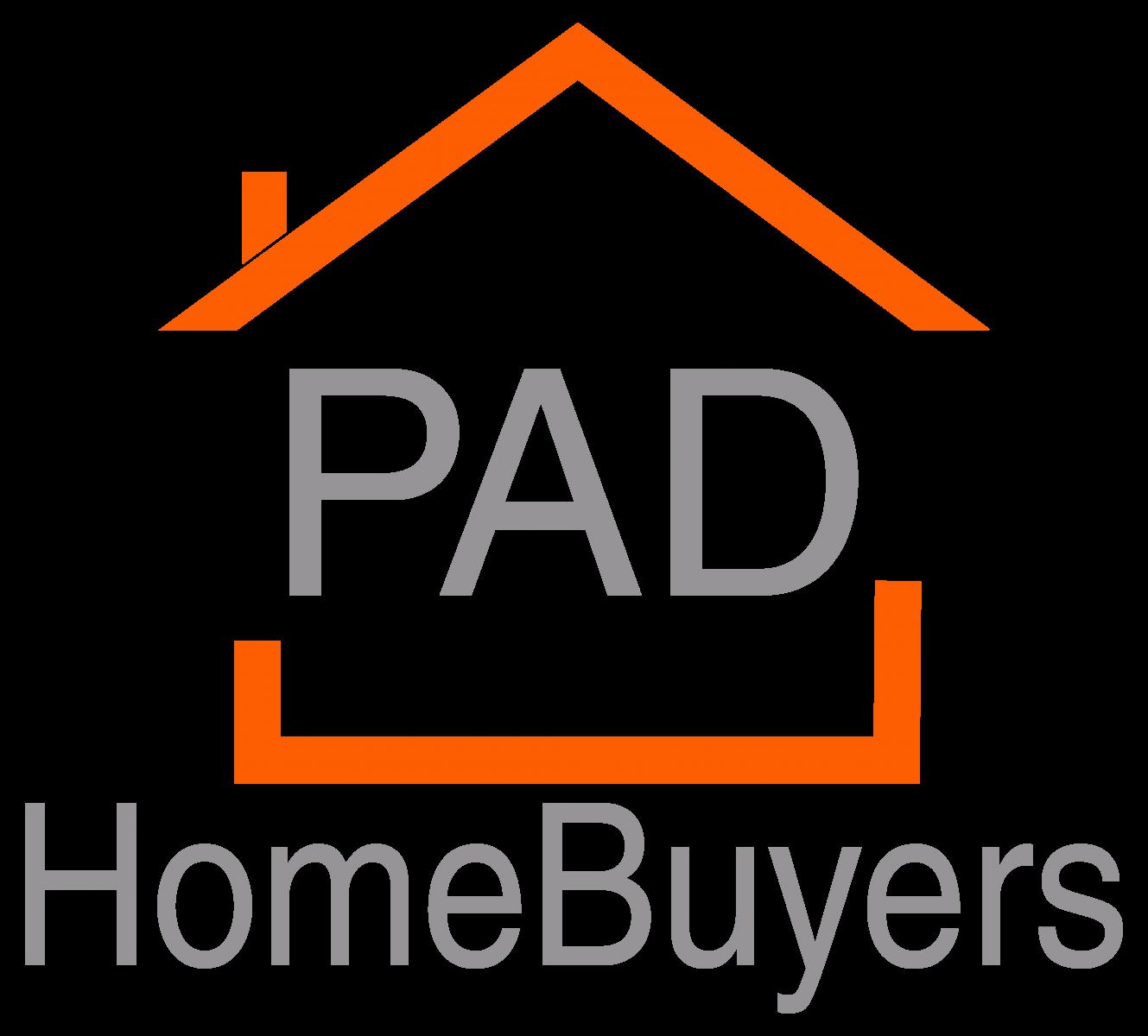 We Buy Houses in Wisconsin logo