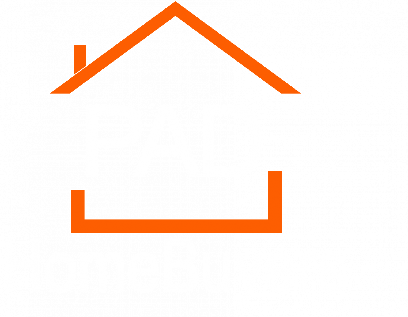 We Buy Houses Milwaukee logo