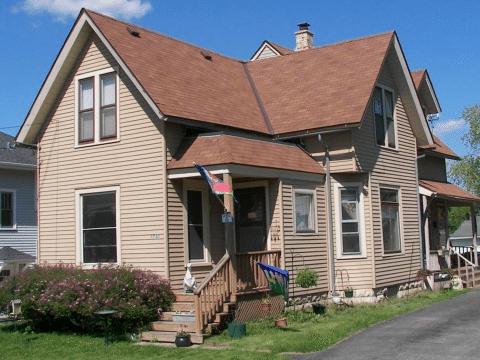 discounted waukesha properties