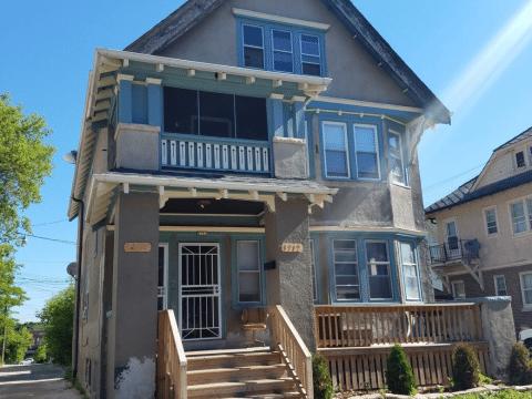 American Dream Property Solutions LLC