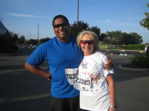 Eppies.race4cure.07 030
