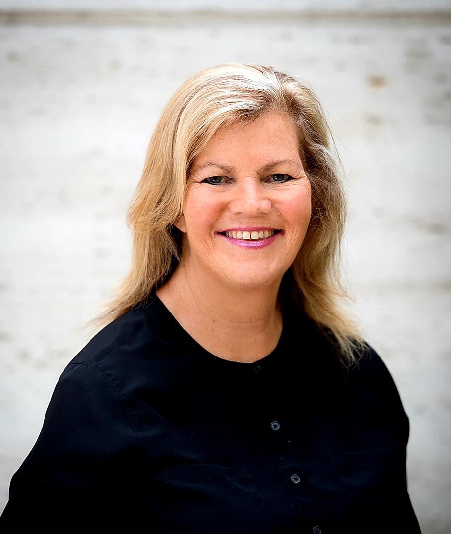 Cindy Jackson, Roseville, CA