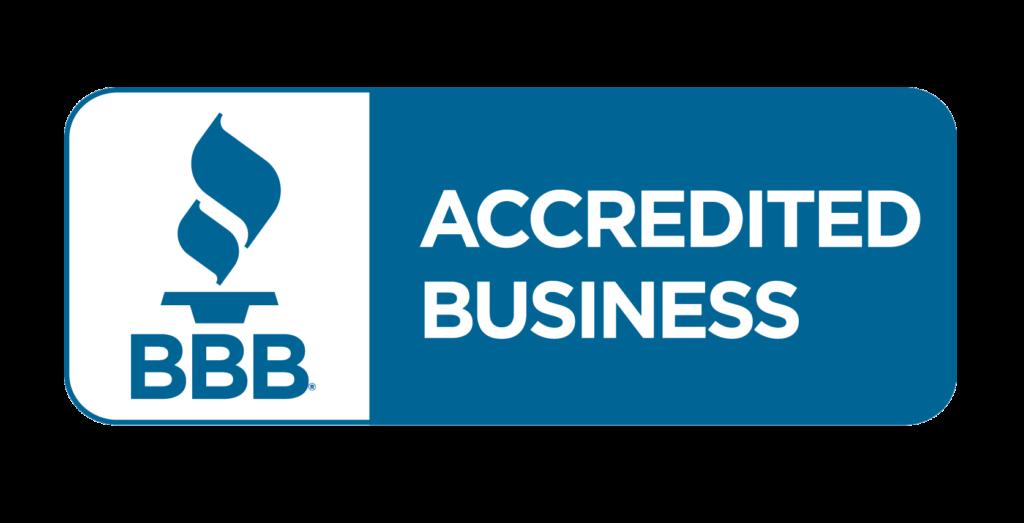 BBB-Logo-for-we-buy-houses-in-sacramento