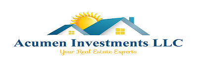 Acumen Investments, LLC