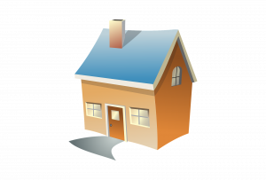 Sell your house in Hahnville LA