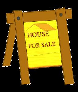 Sell my property in Elmwood LA