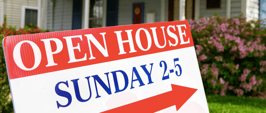 Sell your house in Elmwood LA