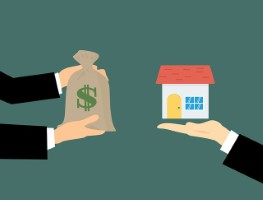 Sell your house in Weswego LA
