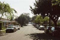 Homebuyers in Hammond LA