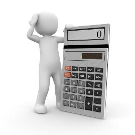 Cash for Properties in St. Charles Parish LA