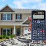 We Buy Houses In Louisiana