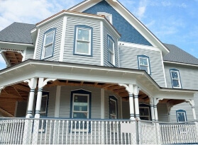 Cash for Houses in Ponchatoula LA