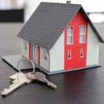 We Buy Houses In Mathews LA