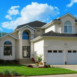 We Buy Houses In Marrero LA
