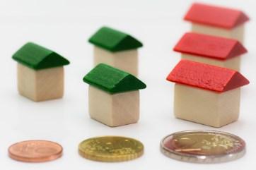Homebuyers in St. Charles Parish LA