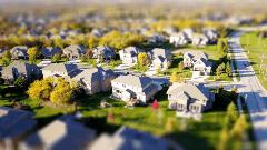 Ponchatoula LA Home Buyers