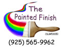 The Painted Finish