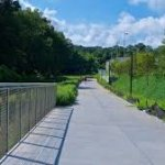 Atlanta Westside Beltline