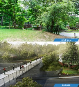 current-future-MLK-trail-transit-low-res-460x508