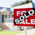 Sell Your House Quickly in Sylvan Hills SylvanHills.Cash