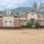 Sell your house in Atlanta Westside near Beltline 30310, 30311, 30314 SylvanHills.Cash