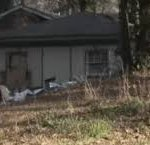 Blight in Sylvan Hills and Cascade Atlanta