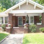 We Buy Houses in Sylvan Hills SylvanHills.Cash