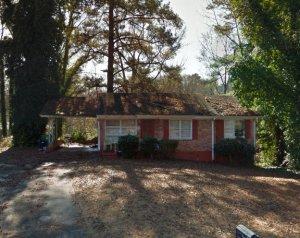 We buy Houses in Sylvan Hills