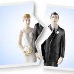 Divorce Real Estate Sylvan Hills Cash